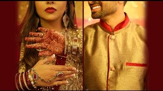 My ENGAGEMENT! - DHOOMBROS (ShehryVlogs 71)