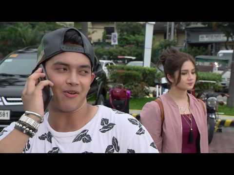 TROPS Wag Kang Choosy Tuesday October 25 2016