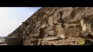 وثائقي: عجائب العالم القديم في مصر (كامل - جودة عالية)
