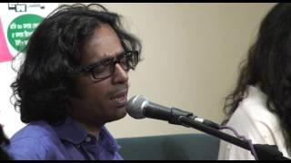 Age Jodi Janitam Tobe Mon Phire Chahitam by Bappa Majumdar Partho Barua Elita in Austin Unplugged