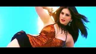 Luv U Alia - feat Sunny Leone Chandan, Sangeetha Chauhan, Bhoomika Chawla, Sudeep - trailer