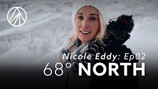 Nicole Eddy: Behind the Creator's Lens / ICEBERG (S01E02)