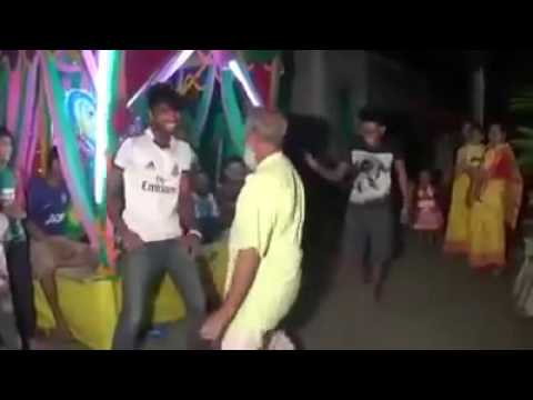 bangla xxx funny dance aold man