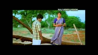 Porkkaalam Full Movie Part 9