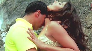 Tum Saanson Mein - Humko Deewana Kar Gaye (1080p Song)