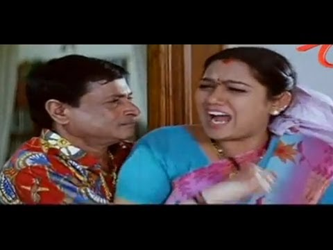 Xxx Mp4 M S Narayana Hugs Stunning Hema Aunty 3gp Sex