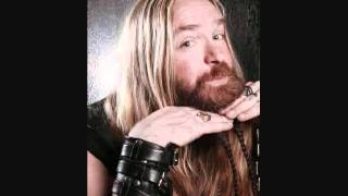 Black Label Society ~ FUN ( lyrics )