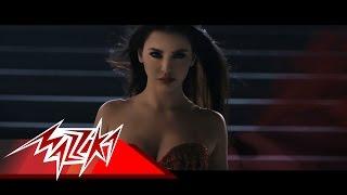 Ma3 Nafsi - Amar مع نفسي - قمر