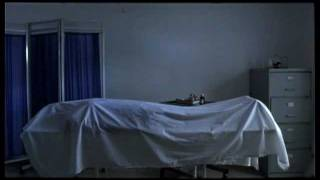 Autopsia del Deseo