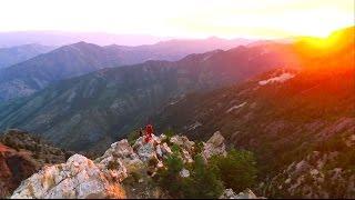 Jay Alvarrez Inspired Video - Teenage Years - Utah Edition