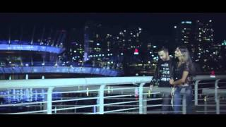 PropheC Taur Music Video 2015