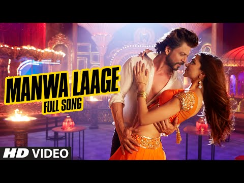 Xxx Mp4 OFFICIAL Manwa Laage FULL VIDEO Song Happy New Year Shah Rukh Khan Arijit Singh 3gp Sex