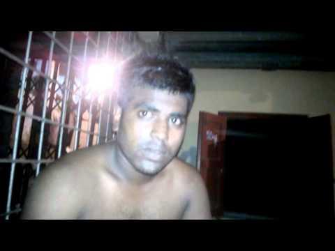 Xxx Mp4 XXx Video Bangladesh 3gp Sex