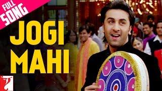 Jogi Mahi - Full Song | Bachna Ae Haseeno | Ranbir Kapoor | Minissha Lamba