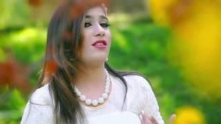 Hasina Afghan New Song Dilber JAN Full HD