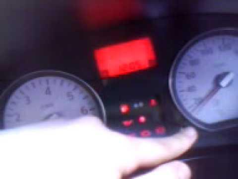 Xxx Mp4 Cum Sa Verifici Cantitatea De Combustibil Din Rezervor La Dacia Logan 3gp 3gp Sex