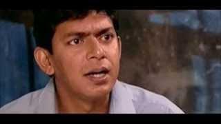 Bangla Comedy Natok Mamlabaz Part 28 HQ