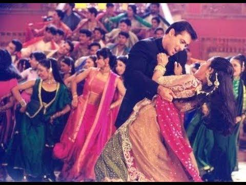 Xxx Mp4 Saajanji Ghar Aaye Song Kuch Kuch Hota Hai Movie Best Romantic Whatsapp Status Video 3gp Sex