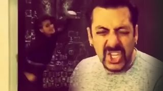 Best Bollywood Dubsmash Video || Funnny Comedy || Fun potli