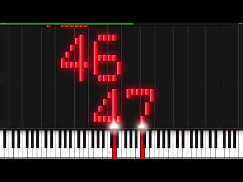 Xxx Mp4 Synthesia Countdown From 100 To 0 3gp Sex