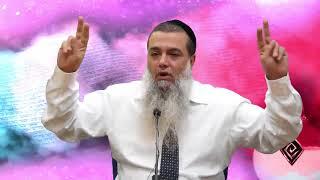 חדש! הסגולה הבדוקה ליום הדין HD הרב יגאל כהן מחזק ומרתק ביותר חובה לצפות!!!!!!!!!!!!!!