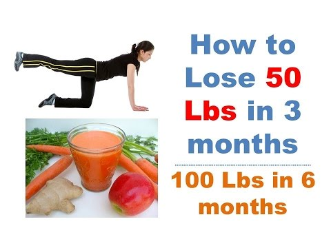 How To Lose 100 Pounds In 6 Months, How To Lose 50 Pounds In 3 Months, My Weight Loss Story