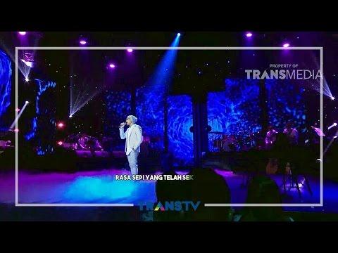 Download Lagu LIVE WITH TRIO LESTARI - Kunci Hati (Afgan)