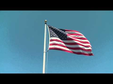 Xxx Mp4 Pengibaran Bendera Amerka Serikat 3gp Sex