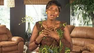 AIC NURU CHAIR NGOKOLO SHINYANGA MACHELA OFFICIAL VIDEO