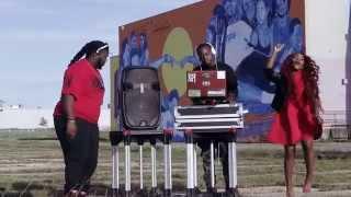 YaBoyBigChoo Adele - Hello - ft Denisia (Bounce Remix) Produce By: Blaza (DaBeatContractor)