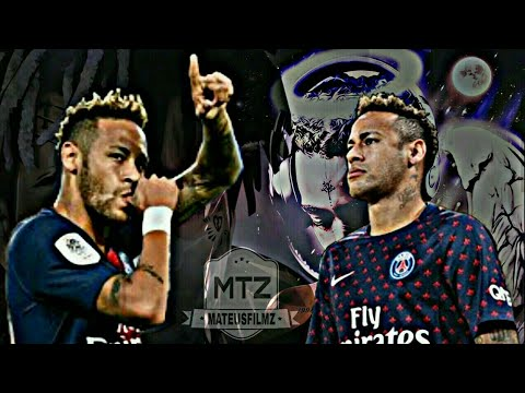 Xxx Mp4 Neymar Jr XXX TENTACION Fuck Love Skills Gols 3gp Sex