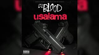 Lil Blood - Drug Abuse (Audio) ft. Philthy Rich, Yatta, Lil Goofy, and YID