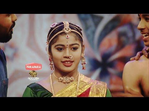 Ugram Ujjwalam 2 |Episode - 14 | Mazhavil Manorama