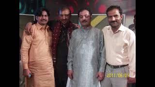 Aakho sakhyo Allah saen sady sabran ko phal laway pitafi pics