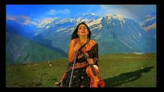 Guddu Gill | Saun Mahina | Full HD brand New Punjabi Song