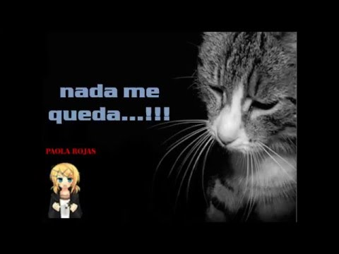 Xxx Mp4 William Luna Nada Me Queda Letra Español 3gp Sex