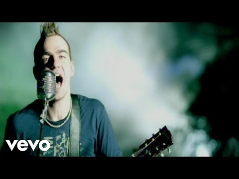 Xxx Mp4 Three Days Grace I Hate Everything About You Official Music Video 3gp Sex