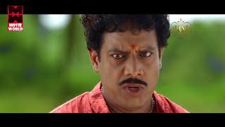 ശൊ.. എന്തൊരു ധൃതിയാ ഈ ചേട്ടന്..!! | Malayalam Comedy | Super Hit Comedy Scenes | Best Comedy Scenes