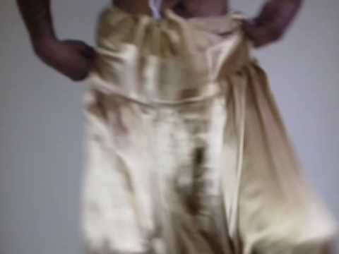 Xxx Mp4 Gold Satin Salwar 3gp Sex