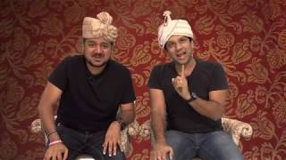 Padmaavat Movie Review By Sid & Aseem!