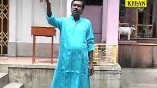 Bangla Devotional Songs | O Mon Krishna Chara Apon Bolte | Radha Krishna Songs