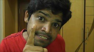 Telangana Shakuntala Video Going Viral Best Telugu Dubsmash Ever II Abhay Bethiganti