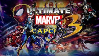How to Download Marvel vs Capcom 3 for pc