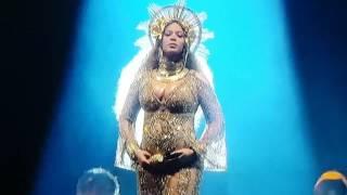 Beyoncé - Love Drought (Grammy Full Show)