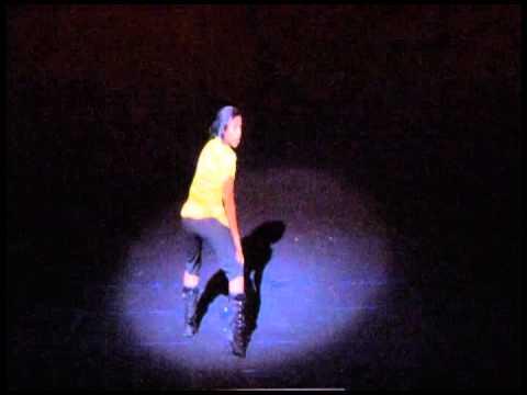 Xxx Mp4 Wild N Out S Rasika Mathur Tributes Michael Jackson His Choreography 3gp Sex