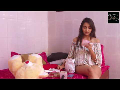 Xxx Mp4 Special Shout Out Ashi Singh Receives Fans Gifts EXCLUSIVE 3gp Sex