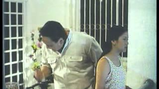 KAPAMILYA BLOCKBUSTERS: Tunay na Tunay Gets Mo? Gets Ko!