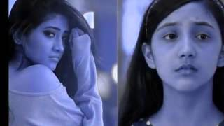 Yeh Rishta Kya Kehlata Hai serial NEW SONG 03   Sad Version Title Track