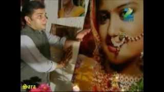 Vikram & Sugni Vm _ Heartbreak part two