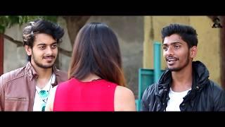 CHEATER GIRLFRIEND || लड़की 420 || PREM BHATI